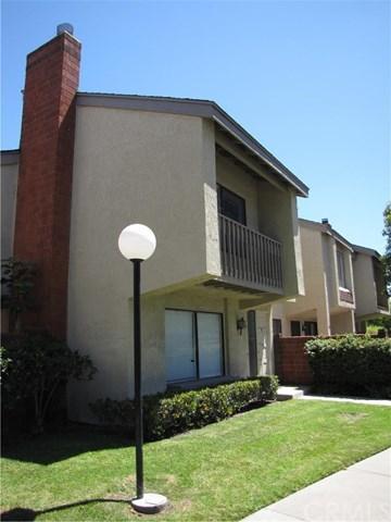 1005 W Orangewood Ave, Anaheim, CA 92802
