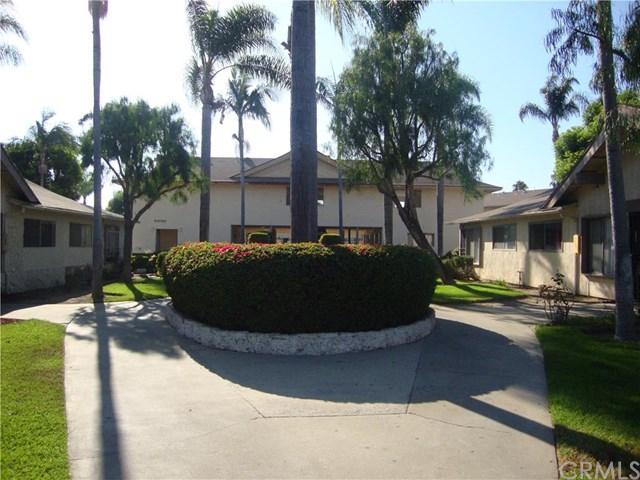 1602 N King St #V3, Santa Ana, CA 92706