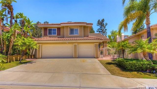 410 S Laureltree Dr, Anaheim, CA 92808