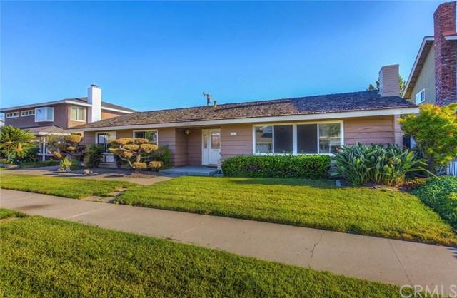 2543 E Palmyra Ave, Orange, CA 92869