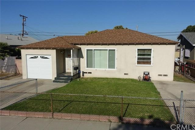 408 N Maie Ave, Compton, CA 90220