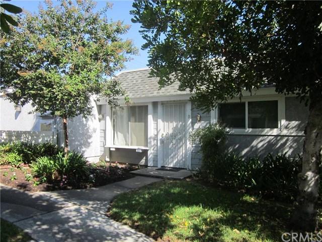 305 N Kodiak Street #D, Anaheim, CA 92807