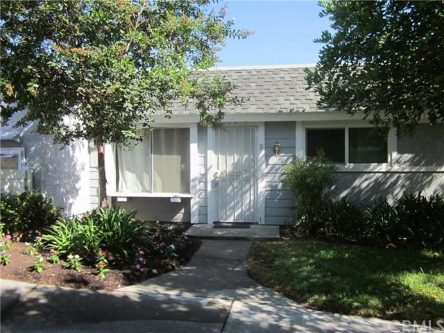 305 N Kodiak St #D, Anaheim, CA 92807