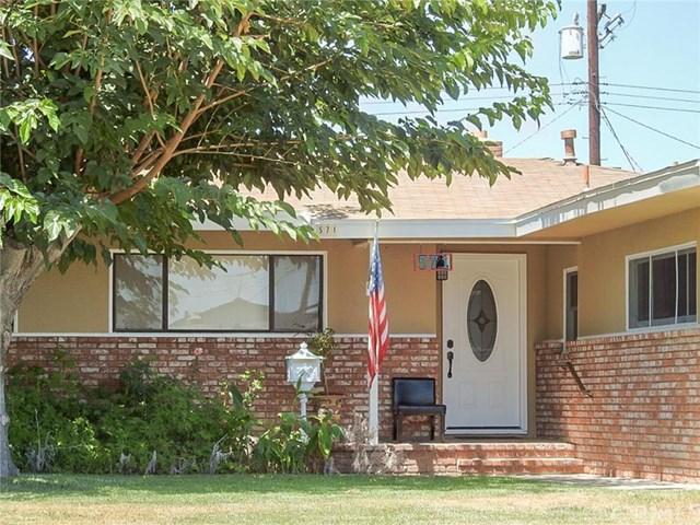 571 N Century Dr, Anaheim, CA 92805