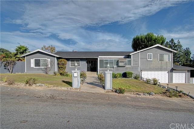1232 Meadowland Dr, La Habra Heights, CA 90631