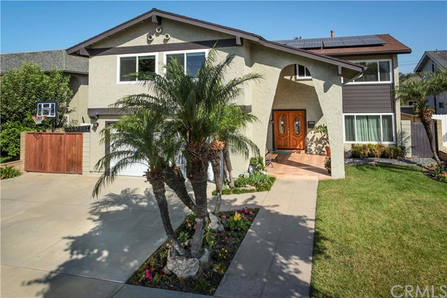 12471 Saint Mark Street, Garden Grove, CA 92845