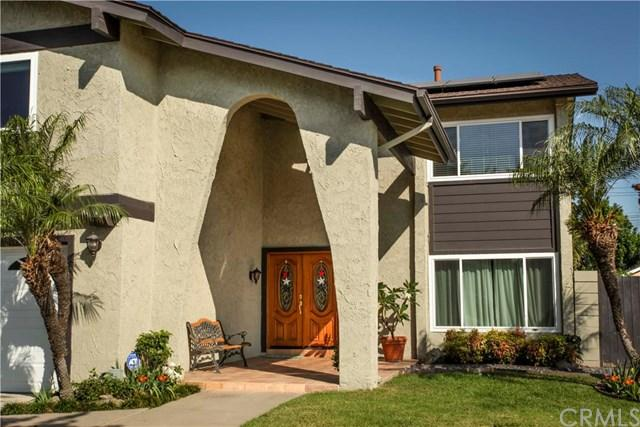 12471 Saint Mark St, Garden Grove, CA 92845