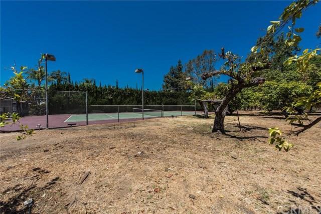 18191 Serrano Ave, Villa Park, CA 92861