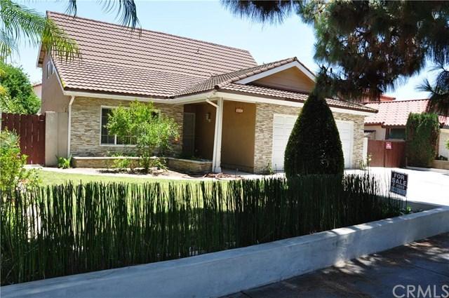 17330 Barnhill Ave, Cerritos, CA 90703