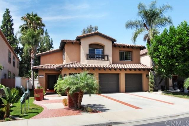 2216 Nelson Ave, Tustin, CA 92782