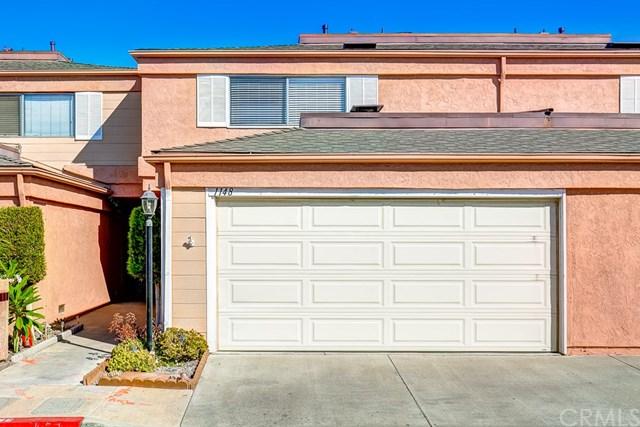 1148 N Dresden Street #27, Anaheim, CA 92801
