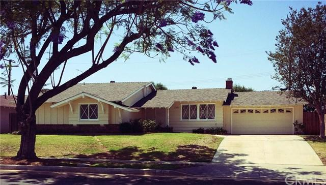1428 Whittier Ave, Brea, CA 92821