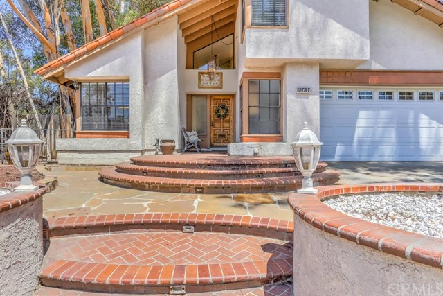 22631 Wood Shadow Lane, Lake Forest, CA 92630