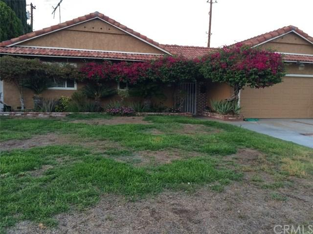 1813 E Romneya Dr, Anaheim, CA 92805