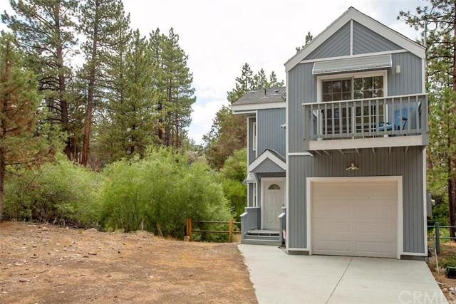 629 Rose Hl, Big Bear City, CA 92314