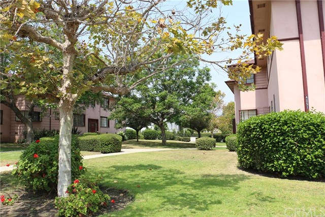 4049 Abourne Road #D, Los Angeles, CA 90008