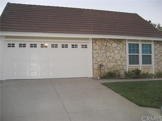6175 Via Nietos, Yorba Linda, CA 92887