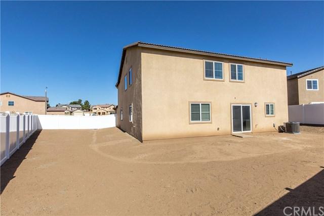 12842 Shawnee Street, Moreno Valley, CA 92555