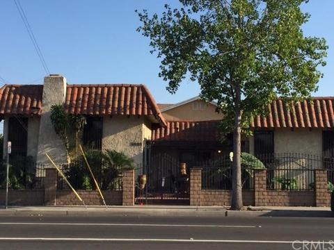 726 English St, Santa Ana, CA 92703