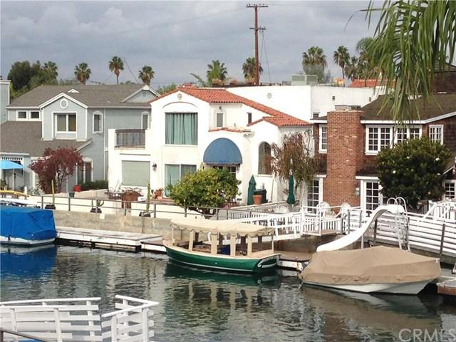 77 Rivo Alto Canal, Long Beach, CA 90803