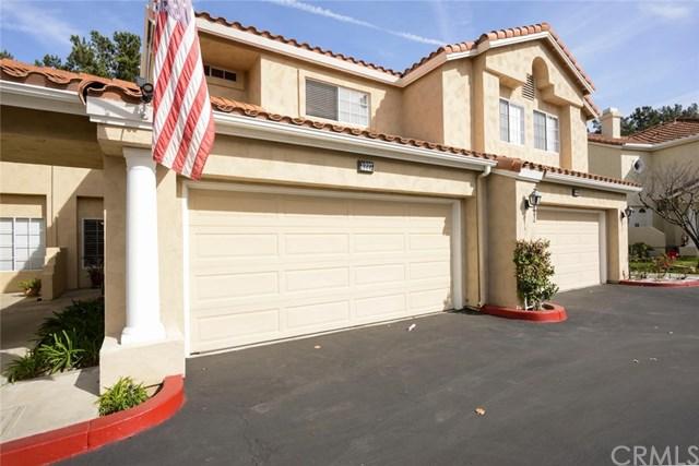 1227 Via Presa, San Clemente, CA 92672