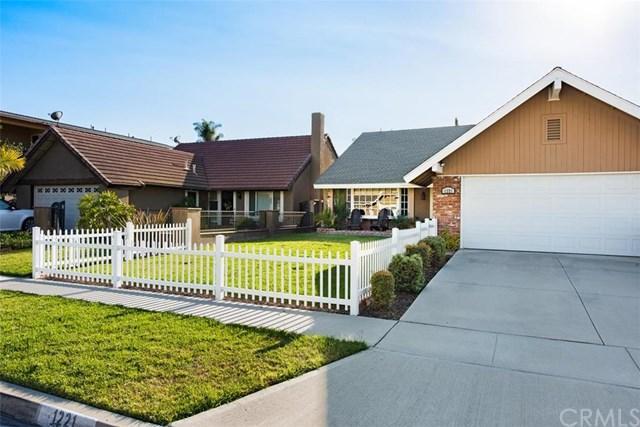 1221 N Amelia St, Anaheim, CA 92807