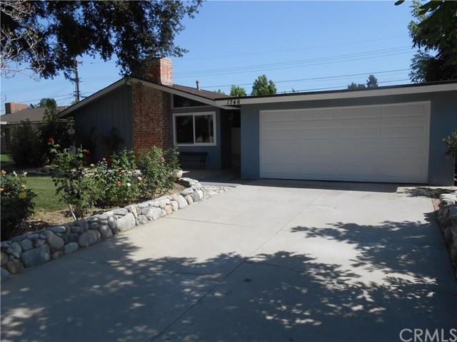 1746 W Robin Rd, Orange, CA 92868