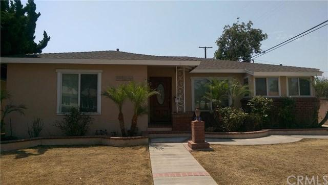 5114 E Harvey Way, Long Beach, CA 90808
