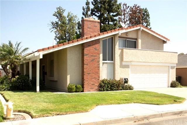 19721 Ridgewood Pl, Yorba Linda, CA 92886
