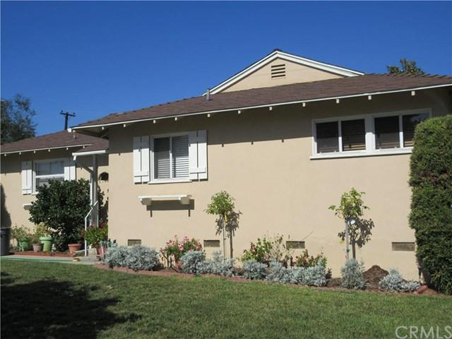 330 Virginia St, La Habra, CA 90631