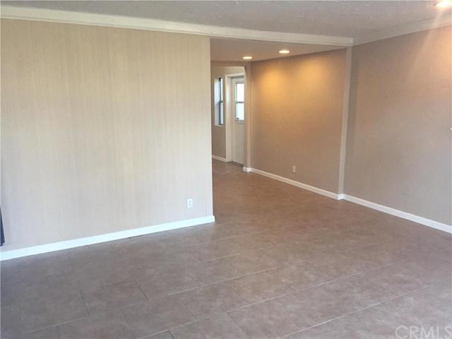 4321 E Wehrle Court, Long Beach, CA 90804