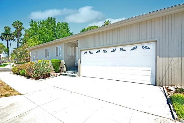 3901 E 2nd Street, Long Beach, CA 90803