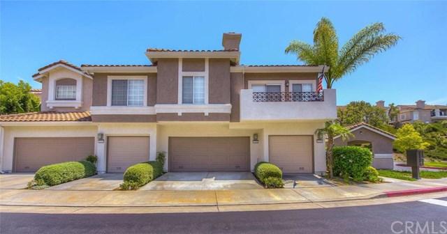 1056 S Dewcrest Drive, Anaheim, CA 92808