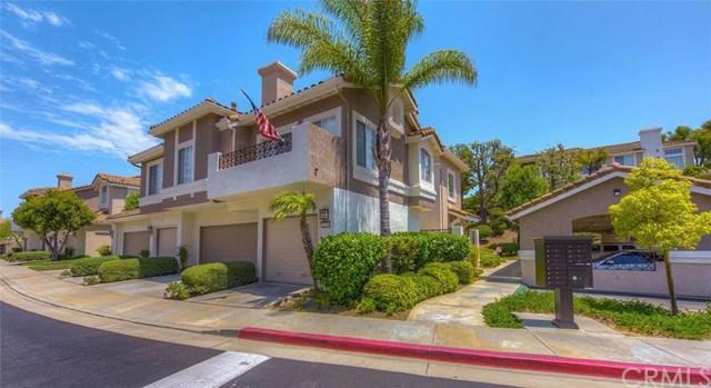 1056 S Dewcrest Dr, Anaheim, CA 92808