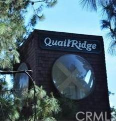 2760 Quail Ridge Cir #57, Fullerton, CA 92835