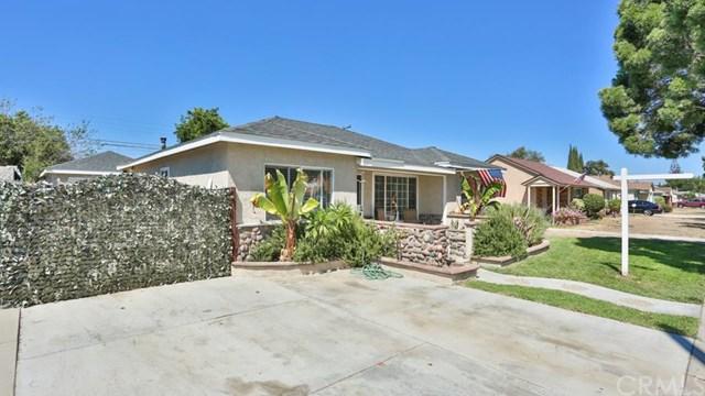 9103 Mayne Street, Bellflower, CA 90706