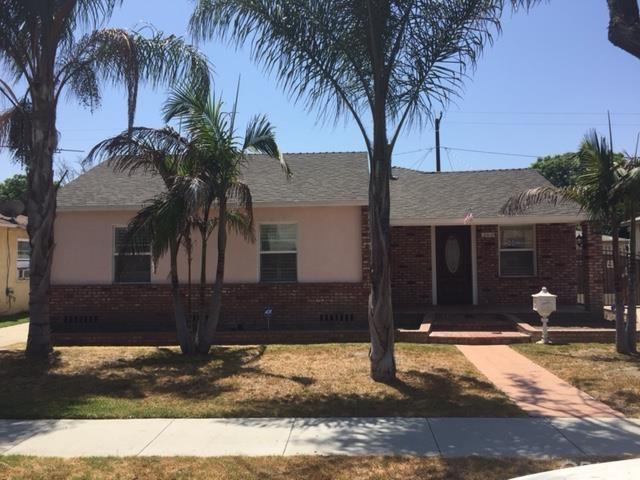 360 E Harding St, Long Beach, CA 90805