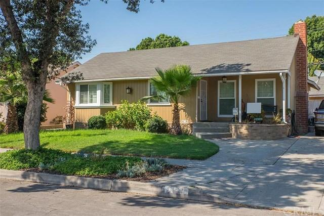 6631 E Monlaco Rd, Long Beach, CA 90808