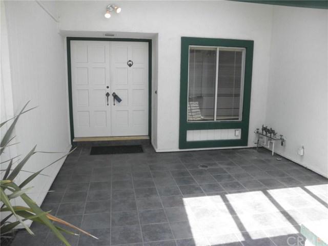 21161 Greenboro Lane, Huntington Beach, CA 92646
