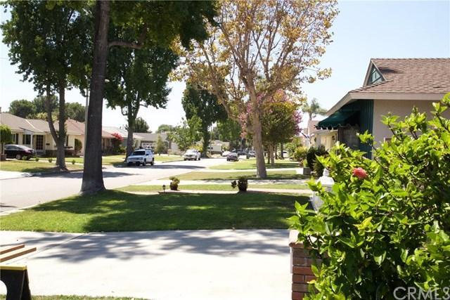 15325 Starbuck St, Whittier, CA 90603