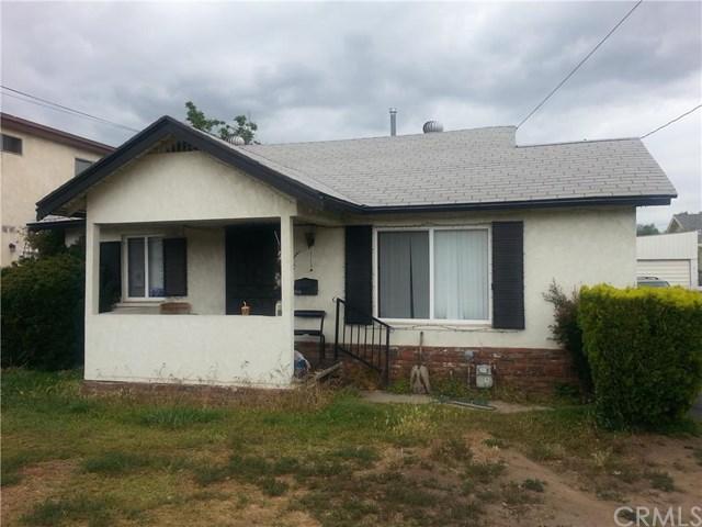 2712 New Ave, Rosemead, CA 91770