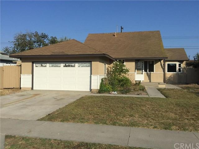 6192 Bannock Rd, Westminster, CA 92683