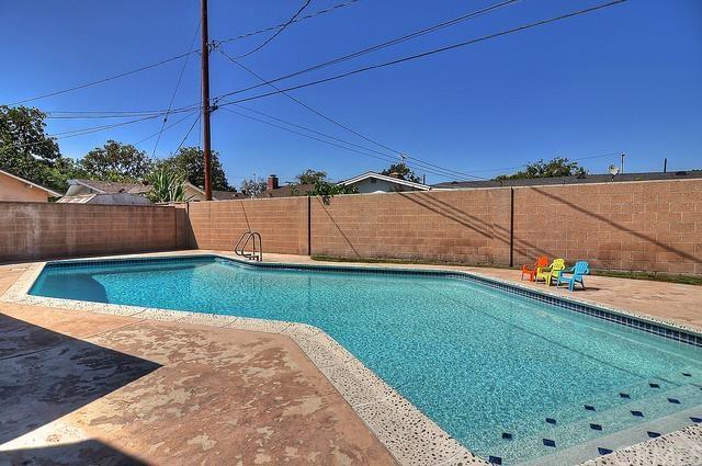 1845 W Lullaby Ln, Anaheim, CA 92804