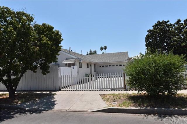 8166 Jamieson Ave, Reseda, CA 91335