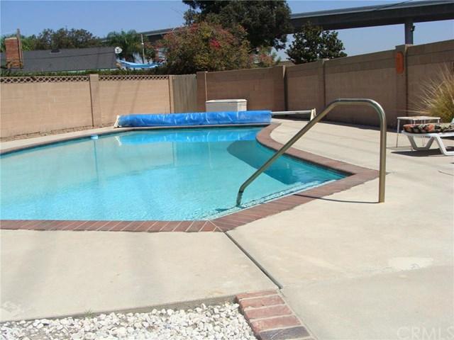 1138 N Earl Place, Anaheim, CA 92806