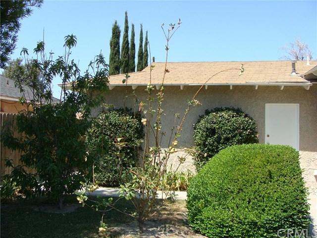1138 N Earl Pl, Anaheim, CA 92806