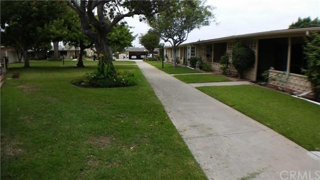 13150 Seaview Lane #247B, Seal Beach, CA 90740