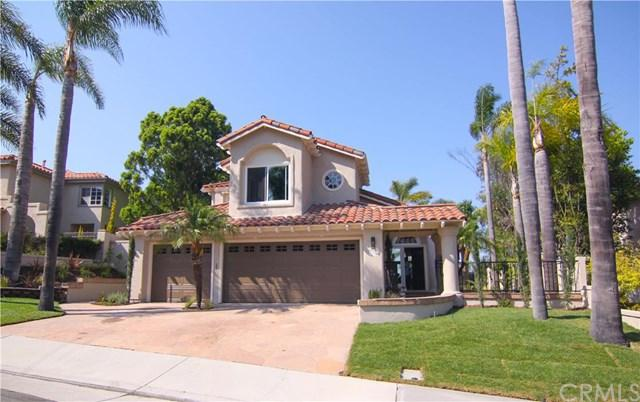 30396 Via Estoril, Laguna Niguel, CA 92677