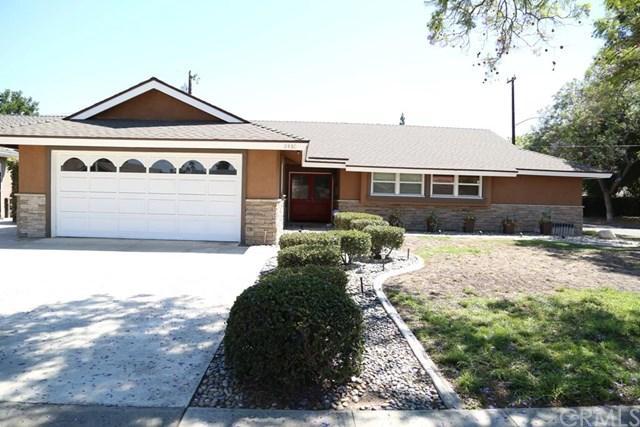2430 E Powhatan Ave, Anaheim, CA 92806