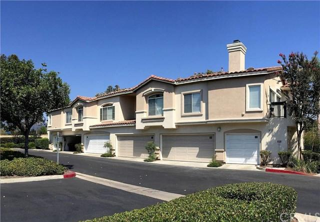 8 Rabano, Rancho Santa Margarita, CA 92688